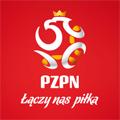 Gramy dla Polski
