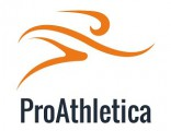 ProAthletica