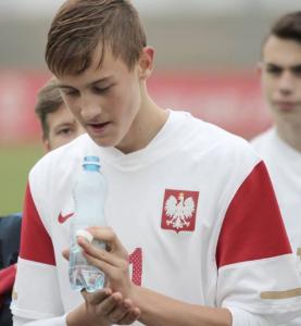 2015-02-07 18_20_49-Gramy dla Polski - Internet Explorer