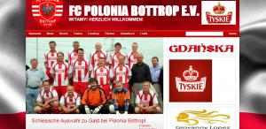2015-04-21 23_19_48-Schlesische Auswahl zu Gast bei Polonia Bottrop! – FC Polonia Bottrop e.V.