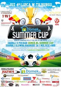 Summer-Cup-2015-internetV1_1