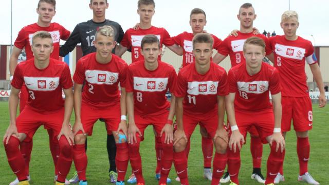 2015-08-10 18_21_55-U-17_ Porażka w finale Nordic Cup ze Szwecją _ Reprezentacja młodzieżowa U-17 _