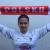 2015-12-23 18_58_14-Nicole Eckerle_ Wolę grać dla Polski! - Łączy nas piłka - Microsoft Edge