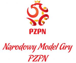 2016-03-31 18_13_20-https___www.laczynaspilka.pl_NARODOWY_MODEL_GRY_PZPN.pdf